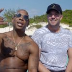 Ja Rule claims he's a Fyre Fest victim too in a tweetstorm about the new documentaries