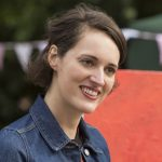'Fleabag' stage show coming to Amazon — for charity