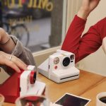 Polaroid Now review: The most accessible instant camera to date
