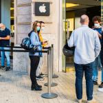 Here's how Apple will make your iPhone 12 pickup coronavirus-safe