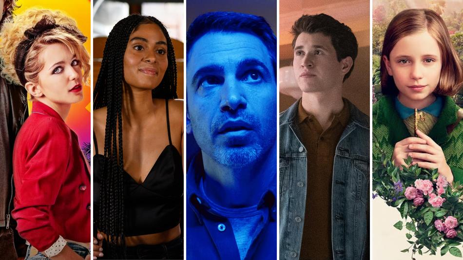 Everything coming to Hulu in December 2020