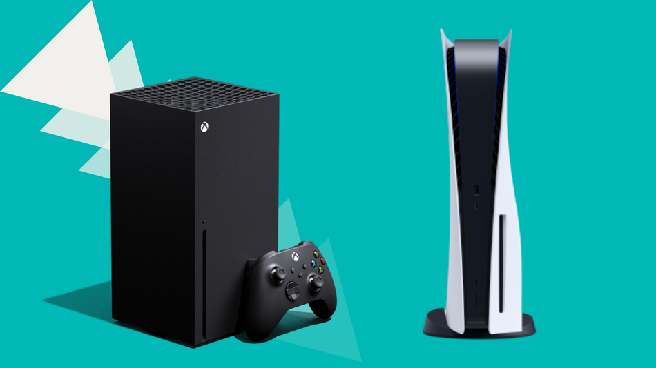 PlayStation 5 and Xbox Series X are getting restocked at Walmart — here's when