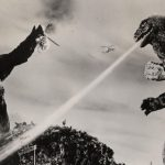 HBO Max will now release 'Godzilla vs. Kong' two months early