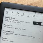 Kindle devices finally got a feature users have been wanting forever
