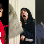 It was tough, but we found the 21 best movies on HBO Max