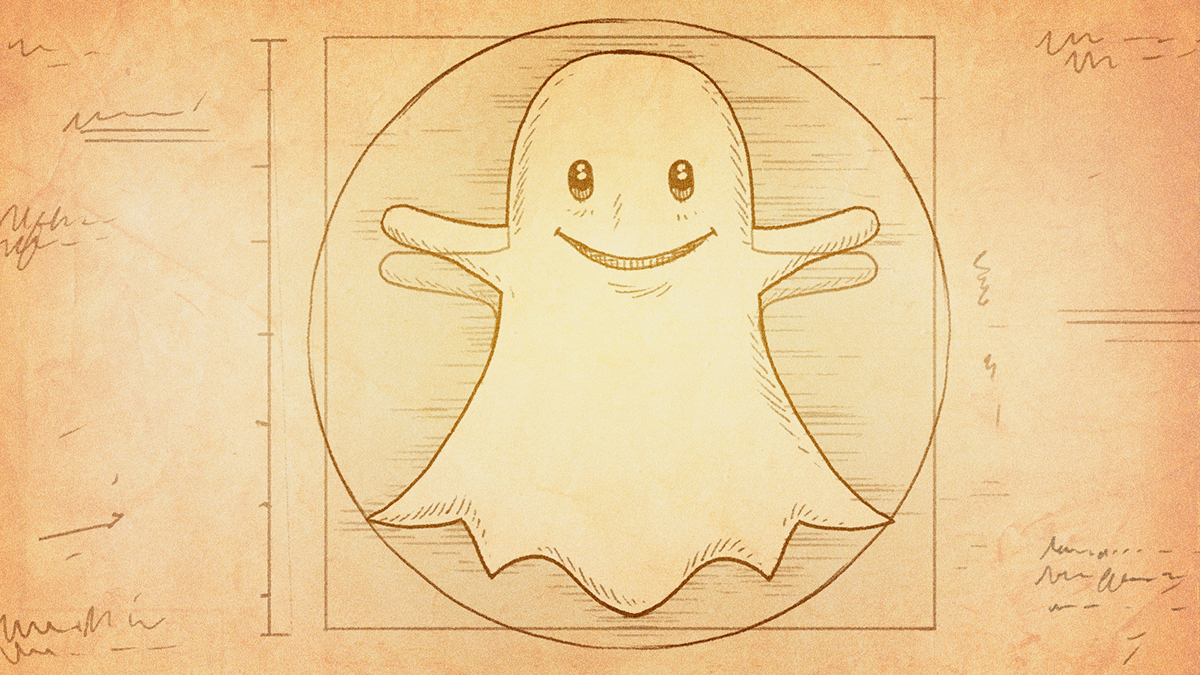 Snapchat is down for some U.S. users