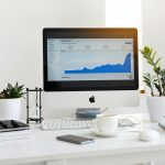 Learn important digital marketing skills with this online course bundle
