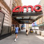 AMC theaters across the country will now host onscreen captions